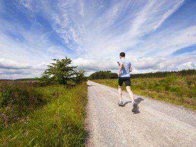 Sport sans conscience : bon pour le corps ?