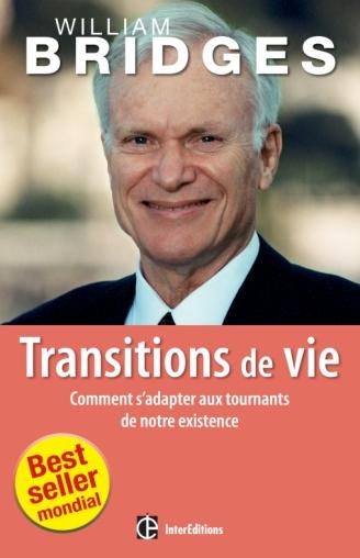 Changement et transition