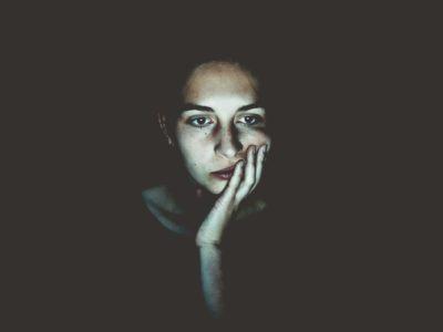 Peur : Comprendre et apaiser ses peurs